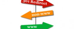 301 Redirects – Can Make or Break your website