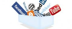 Social Media Integration and Benefits