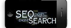 SEO – Massive Changes Expected in 2013 – Part I