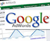 Conflicting PPC Trends: What They Mean & How to Fix Them