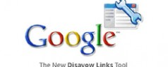 SEO – Massive Changes Expected in 2013 – Part II