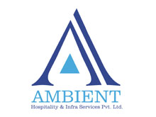 best logo designers company bangalore