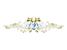 corporate logo designing bangalore