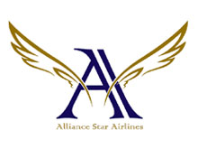 corporate logo designing serivices bangalore
