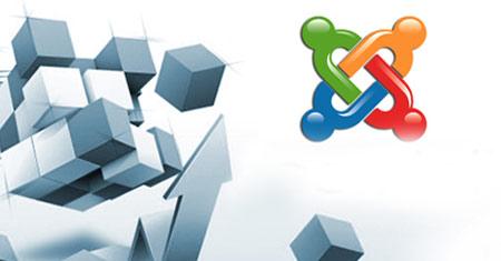 Joomla Application Development Services Bangalore India