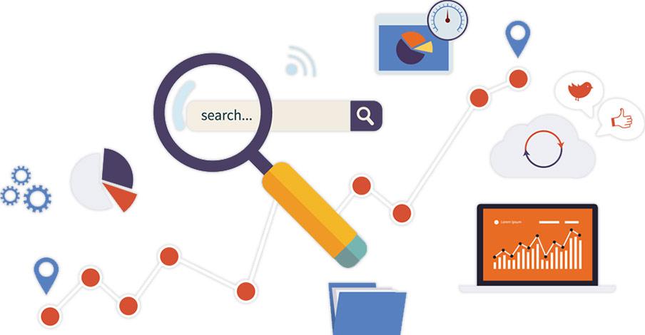 Google Adword Services Bangalore