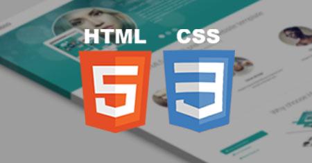 Html-Css3 Development Company Bangalore