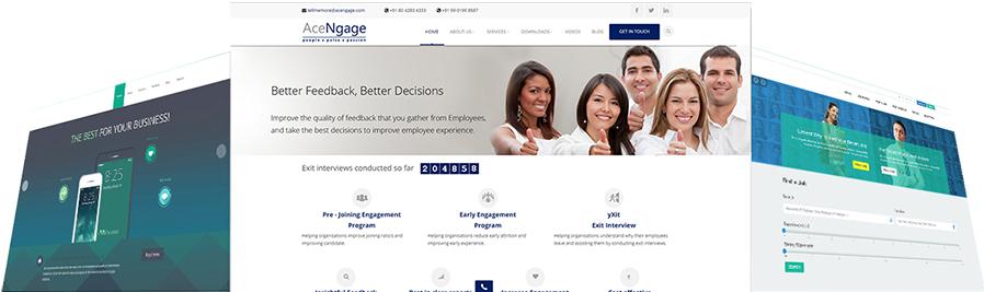 Job Portal Services Bangalore