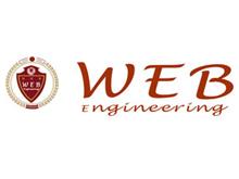 logo design experts bangalore