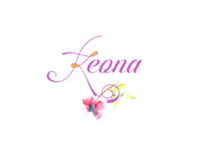 logo design for ecommerce website