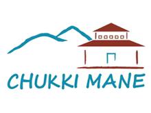 logo designer bangalore