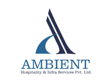 logo designers bangalore
