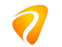 logo designers services bangalore