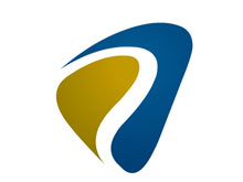 logo designing bangalore