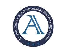 logo designing service company