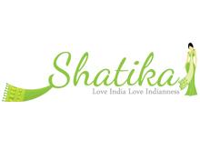 logo designing services bangalore