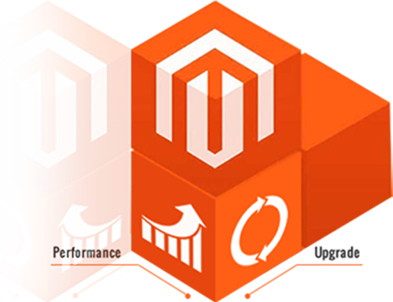 Magento Website Design and Development Bangalore