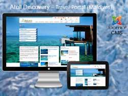 cms website development , website development company bangalore