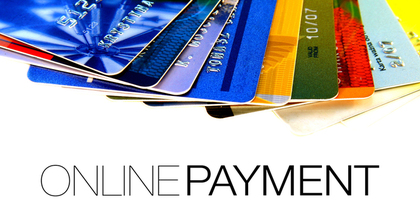 Payment Gateway Integration Services in Bangalore