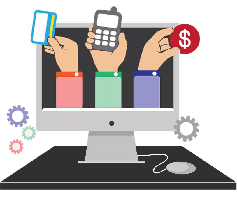 Payment Gateway service Bangalore