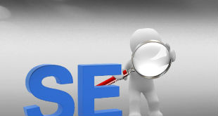 SEO Packages Bangalore