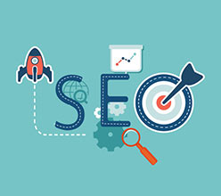 SEO Services in Bangalore