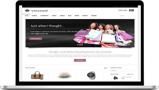 virtuelmart-service-bangalore