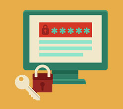 Website Security Services Bangalore