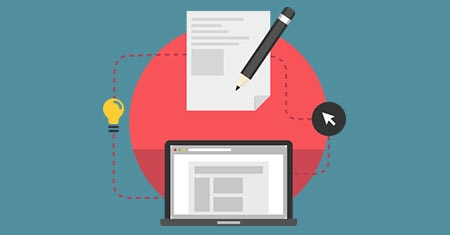 Best content writing websites companies in bangalore