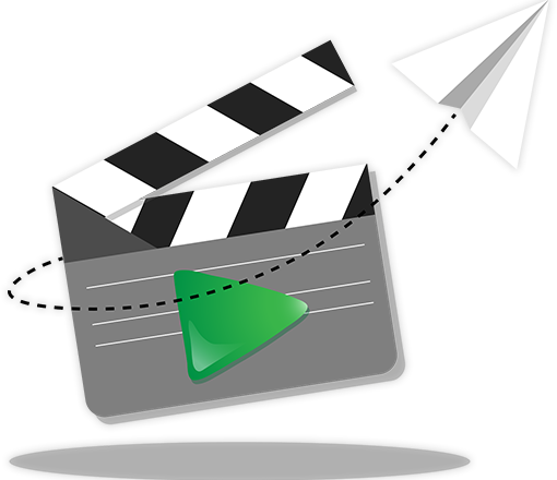 Corporate video production Bangalore