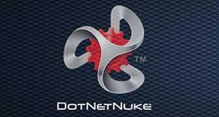 DNN Website Developers India