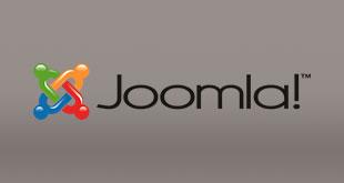 Joomla Website Development Company Bangalore India