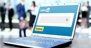 Linkedin Services SMO