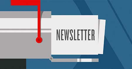 Newsletter Services Bangalore