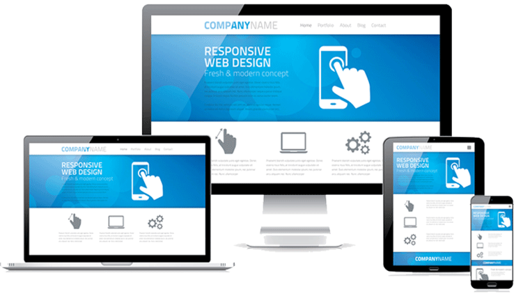 responsive-website-advantage-developer-banagalore