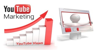 Youtube Marketing SMO