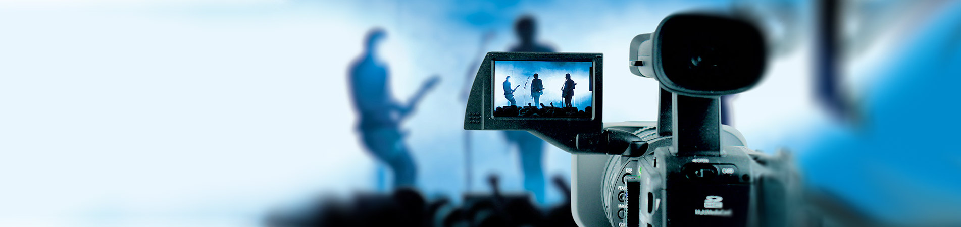 Corporate Video Production in Bangalore