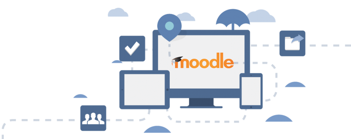 moodle solutions developing company