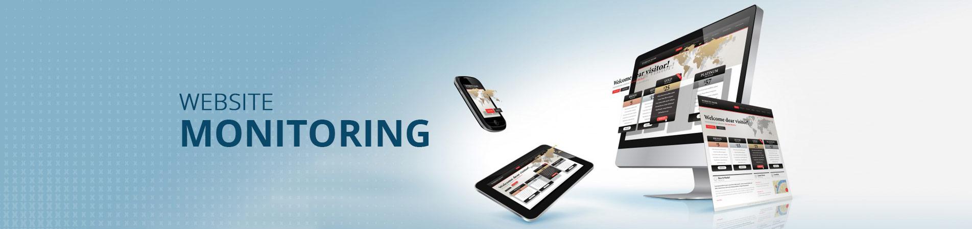 Web design copywriting services in india