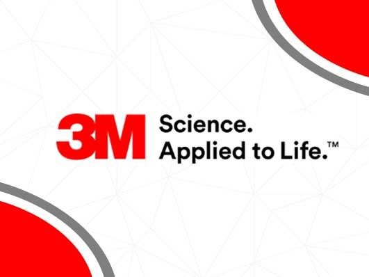 3m-science-applied-to-life-ppt