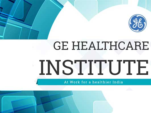 GE-healthcare-ppt