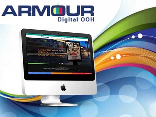 armour-tv
