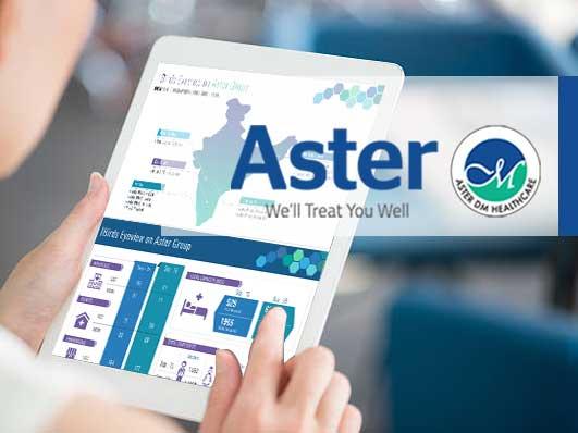 asteraster-dm-healthcare