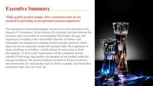 Marketing Collaterals PPT Presentation