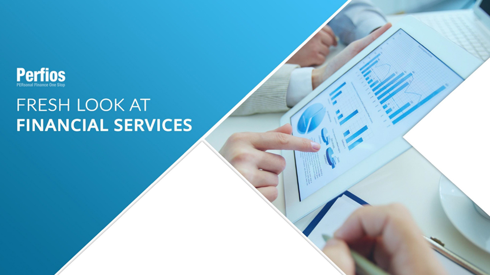 ppt presentation makeover services agency in bangalore