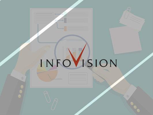 infovision-data-analytics