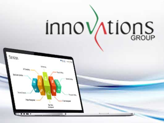innovations-group
