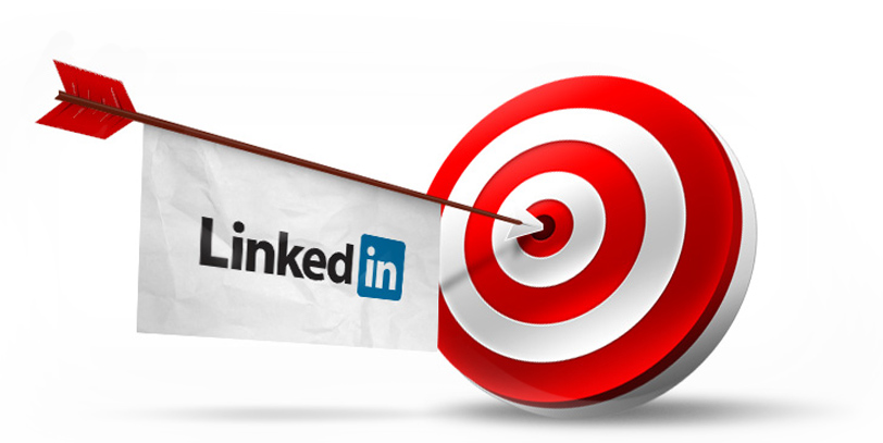 Linkedin Advertisement Services Bangalore
