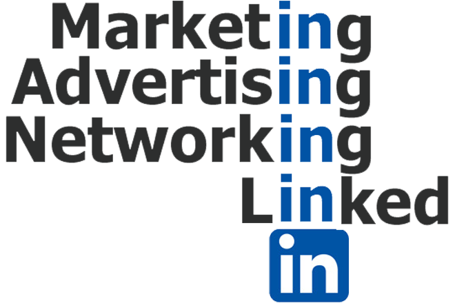linkedin-marketing-service-bangalore