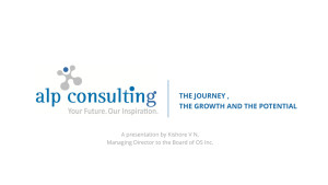 Consulting PPT Presentation Bangalore